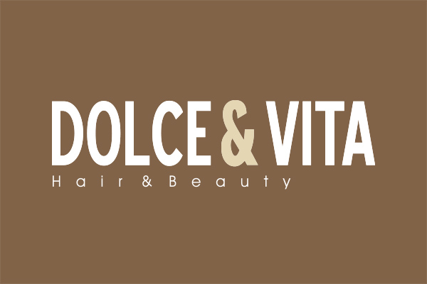 Foto Dolce Vita – Hair & Beauty