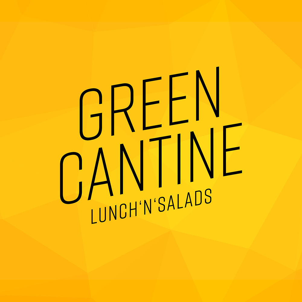 Foto GREEN CANTINE